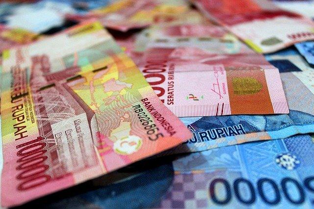Pinjaman Kilat Online